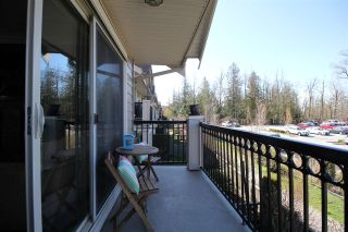 """Photo 8: 70 22225 50 Avenue in Langley: Murrayville Townhouse for sale in """"Murray's Landing"""" : MLS®# R2353044"""