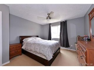 Photo 8: 693 Sunshine Terr in VICTORIA: La Thetis Heights House for sale (Langford)  : MLS®# 735225