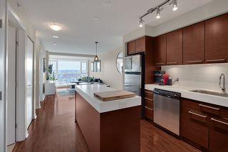 "Photo 10: 806 2770 SOPHIA Street in Vancouver: Mount Pleasant VE Condo for sale in ""Stella"" (Vancouver East)  : MLS®# R2550725"
