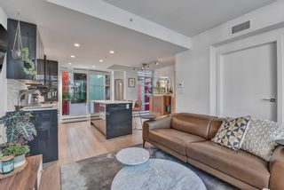 """Photo 26: 515 1283 HOWE Street in Vancouver: Downtown VW Townhouse for sale in """"TATE"""" (Vancouver West)  : MLS®# R2583102"""