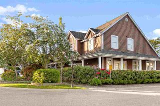 """Photo 15: 55 13499 92 Avenue in Surrey: Queen Mary Park Surrey Townhouse for sale in """"Chatham Lane"""" : MLS®# R2366609"""