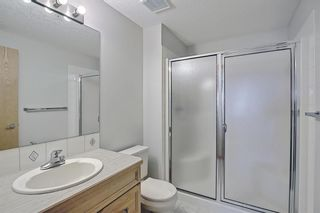 Photo 20: 320 223 Tuscany Springs Boulevard NW in Calgary: Tuscany Apartment for sale : MLS®# A1132465
