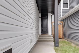 Photo 3: 17 Howse Terrace NE in Calgary: Livingston Detached for sale : MLS®# A1131746
