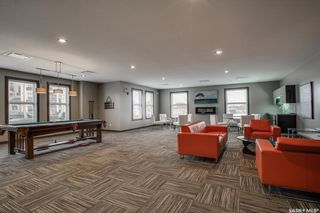 Photo 24: 201 120 Phelps Way in Saskatoon: Rosewood Residential for sale : MLS®# SK873617