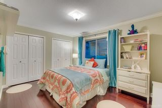 Photo 15: 1413 LANSDOWNE DRIVE in Coquitlam: Upper Eagle Ridge House for sale : MLS®# R2266665
