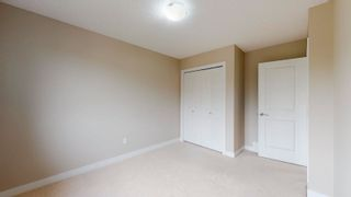 Photo 32: 29 2004 TRUMPETER Way in Edmonton: Zone 59 Townhouse for sale : MLS®# E4255315