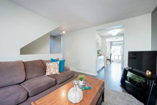 Photo 5: 84 6915 Ranchview Drive NW in Calgary: Ranchlands Row/Townhouse for sale : MLS®# A1135144