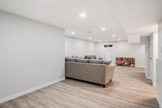 Photo 25: Southwood-59 sussex Crescent SW-Calgary-