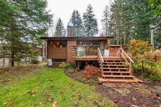 Photo 8: 889 Acacia Rd in : CV Comox Peninsula House for sale (Comox Valley)  : MLS®# 861263