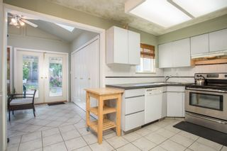 Photo 9: 409 MUNDY Street in Coquitlam: Central Coquitlam House for sale : MLS®# R2483740