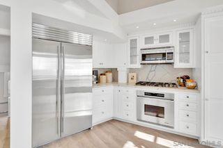 Photo 19: LA JOLLA House for sale : 4 bedrooms : 274 Coast Blvd