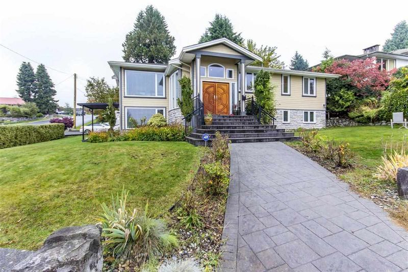 FEATURED LISTING: 796 TUDOR Avenue North Vancouver