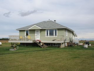 Photo 43: 59157 RR 195: Rural Smoky Lake County House for sale : MLS®# E4262491