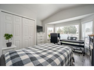 """Photo 20: 186 7790 KING GEORGE Boulevard in Surrey: East Newton Manufactured Home for sale in """"Crispen Bays"""" : MLS®# R2560382"""