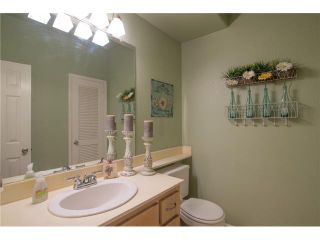 Photo 9: IMPERIAL BEACH Townhouse for sale : 3 bedrooms : 221 Donax Avenue #15
