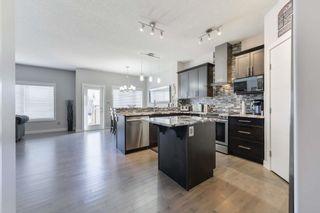Photo 7: 8515 216 Street in Edmonton: Zone 58 House for sale : MLS®# E4264294