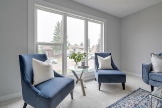Photo 13: 10223 171A Avenue in Edmonton: Zone 27 House for sale : MLS®# E4255487