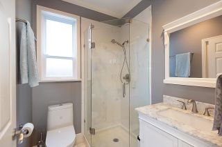 """Photo 21: 11839 DUNFORD Road in Richmond: Steveston South House for sale in """"THE """"DUNS"""""""" : MLS®# R2583077"""