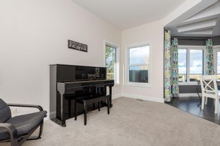 Photo 22: 34 Applewood Point: Spruce Grove House for sale : MLS®# E4266300