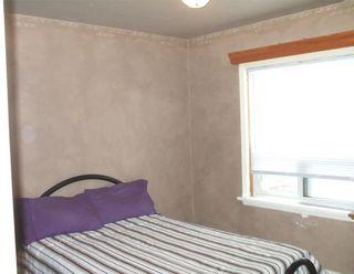 Photo 9: 445 Lariviere Street in Winnipeg: Norwood Residential for sale (2B)  : MLS®# 1930715
