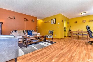 """Photo 9: 206 1554 GEORGE Street: White Rock Condo for sale in """"The Georgian"""" (South Surrey White Rock)  : MLS®# R2052627"""