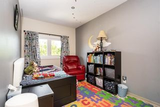 Photo 10: 29 Stinson Avenue in Winnipeg: Lord Roberts Residential for sale (1Aw)  : MLS®# 202114303