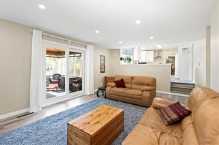 Photo 9: 43 Donald Road in St Andrews: R13 Residential for sale : MLS®# 202117115