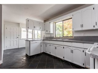 Photo 8: 34271 CATCHPOLE Avenue in Mission: Hatzic House for sale : MLS®# R2200200