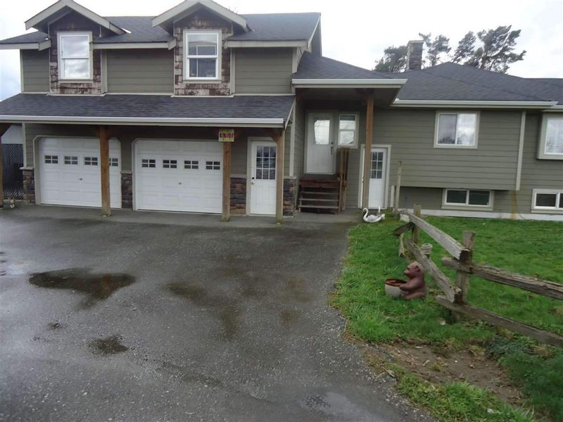 FEATURED LISTING: 42522 KEITH WILSON Road Chilliwack