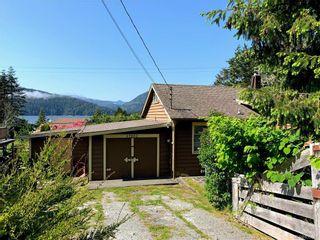 Photo 1: 17002 Wickanninish Rd in Port Renfrew: Sk Port Renfrew House for sale (Sooke)  : MLS®# 833562