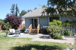 Photo 48: 2332 Woodside Pl in : Na Diver Lake House for sale (Nanaimo)  : MLS®# 876912