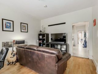 Photo 12: 517 COMMERCIAL Drive in Vancouver: Hastings House for sale (Vancouver East)  : MLS®# R2592727