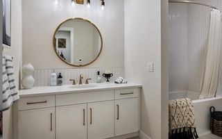Photo 8: 9 Sweet Water Place: Heritage Pointe Detached for sale : MLS®# A1131796
