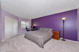 Photo 9: 101 1100 Union Rd in VICTORIA: SE Maplewood Condo for sale (Saanich East)  : MLS®# 784395