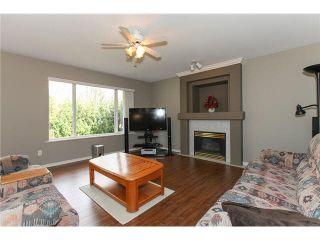 Photo 3: 20635 125th Avenue in MAPLE RIDGE: Home for sale : MLS®# V991893