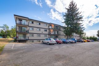 Photo 5: 402 218 Bayview Ave in : Du Ladysmith Condo for sale (Duncan)  : MLS®# 885522