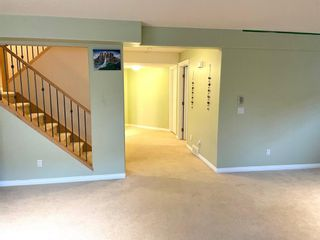 Photo 25: 250 Elmont Bay SW in Calgary: Springbank Hill Detached for sale : MLS®# A1119253