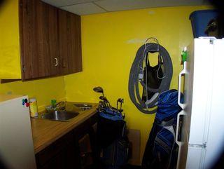 Photo 21: 11944 139 Avenue in Edmonton: Zone 27 House for sale : MLS®# E4236148