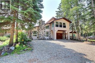 Photo 29: 30 Lakeshore DR in Candle Lake: House for sale : MLS®# SK862494