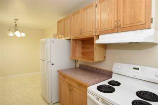 Photo 11: 13520 126 Street in Edmonton: Zone 01 House for sale : MLS®# E4227330