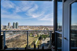 Photo 23: 1706 223 Webb Drive in Mississauga: City Centre Condo for sale : MLS®# W5185388
