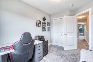 Photo 28: 70 Midtown Boulevard SW: Airdrie Row/Townhouse for sale : MLS®# A1126140
