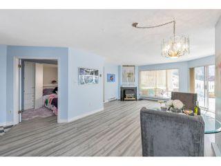 """Photo 9: 102 15025 VICTORIA Avenue: White Rock Condo for sale in """"Victoria Terrace"""" (South Surrey White Rock)  : MLS®# R2593773"""
