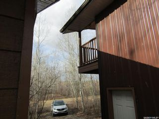 Photo 12: 7 Spierings Avenue in Nipawin: Residential for sale (Nipawin Rm No. 487)  : MLS®# SK840650