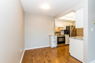 """Photo 12: 313 2551 WILLOW Lane in Abbotsford: Abbotsford East Condo for sale in """"Valley View Manor"""" : MLS®# R2459812"""