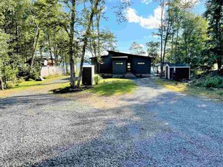 Photo 17: 71 Dauphinee Road in Middle New Cornwall: 405-Lunenburg County Residential for sale (South Shore)  : MLS®# 202123150