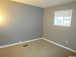 Photo 19: 1020 106th Avenue in Tisdale: Residential for sale : MLS®# SK841347