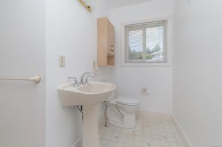 Photo 15: 587 Nora Pl in : SW Tillicum House for sale (Saanich West)  : MLS®# 877008
