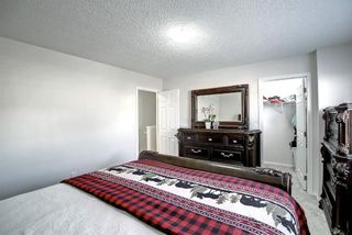 Photo 21: 204 Country Village Lane NE in Calgary: Country Hills Village Row/Townhouse for sale : MLS®# A1147221