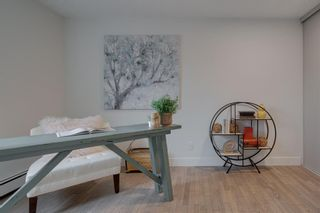 Photo 14: 2031 2031 Edenwold Heights NW in Calgary: Edgemont Apartment for sale : MLS®# A1126907